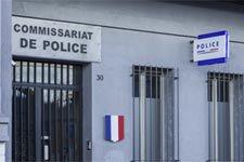 INDISCRÉTION : Le commissariat du Mistral bientôt au coeur de l'intrigue !