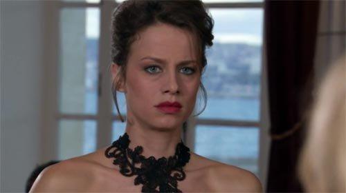 Eve va-t-elle renouer avec Benoît à son retour ?