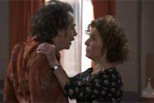 INDISCRÉTION : Mirta et Jocelyn vont se rapprocher !