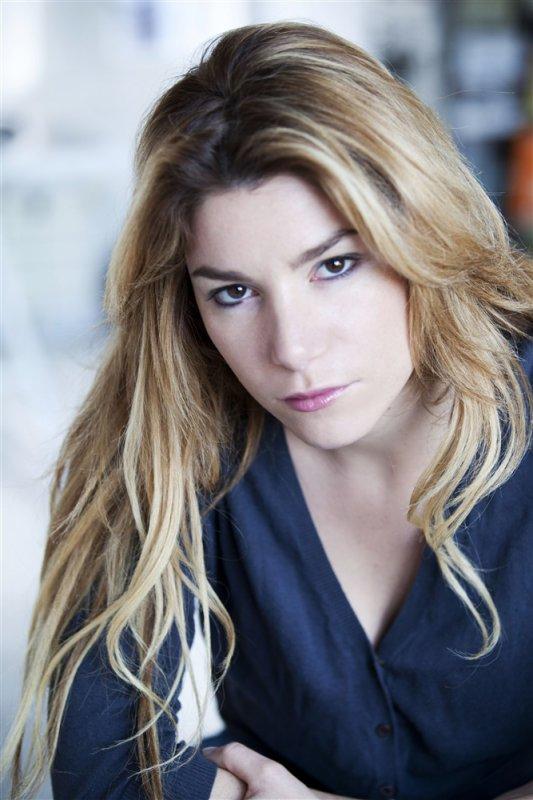 Lola Marois-Bigard, nouvelle recrue de PBLV !