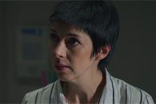 INDISCRÉTION : DRAME : Anne Olivieri va faire une tentative de suicide !