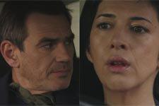 INDISCRÉTION : Patrick et Anne Olivieri vont se rapprocher dangereusement !