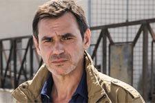 Jérôme Bertin (Patrick) : « J'ai préféré jouer dans PBLV plutôt que dans Candice Renoir »