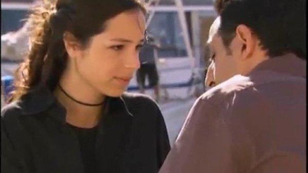 Episode 26 lundi 4 octobre 2004