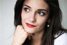 Eléonore Sarrazin (Sabrina) : « Plus belle la vie, c'est une forme de coloc idéale, sans les inconvénients »