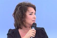 Stéphanie Pareja (Jeanne) : « Plus belle la vie procure ce que tout comédien rêve de vivre »