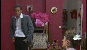 Episode 45 vendredi 29 octobre 2004