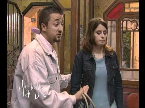 Episode 52 mardi 9 novembre 2004