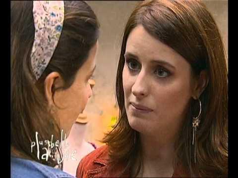 Episode 59 jeudi 18 novembre 2004