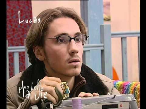 Episode 60 vendredi 19 novembre 2004