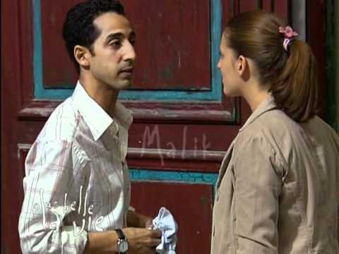 Episode 67 mardi 30 novembre 2004