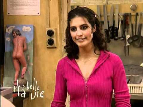 Episode 69 jeudi 2 décembre 2004