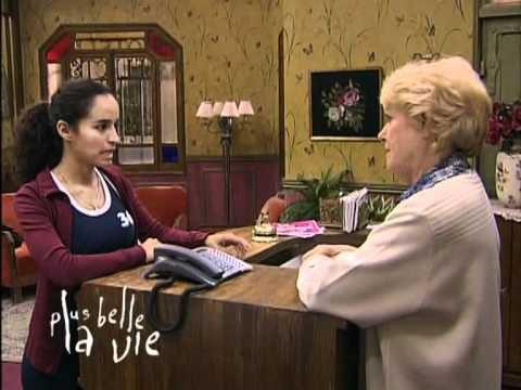 Episode 70 vendredi 3 décembre 2004