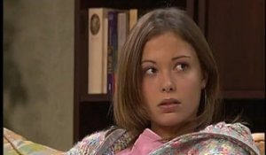 Episode 73 mercredi 8 décembre 2004