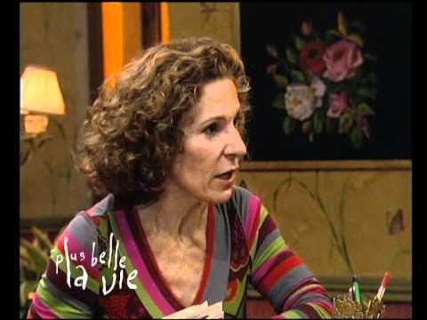 Episode 75 vendredi 10 décembre 2004