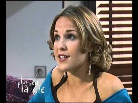 Episode 78 mercredi 15 décembre 2004