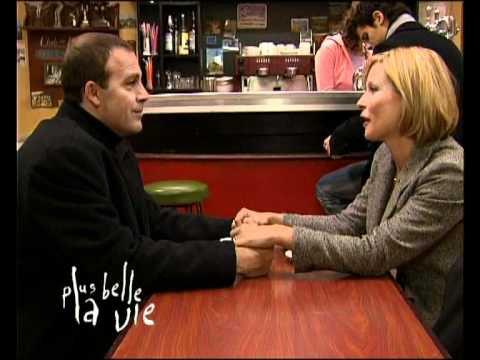 Episode 79 jeudi 16 décembre 2004