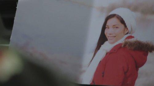 PHOTO : Voici la femme de Michaël qui est décédée !