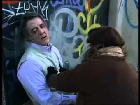 Episode 85 vendredi 24 décembre 2004