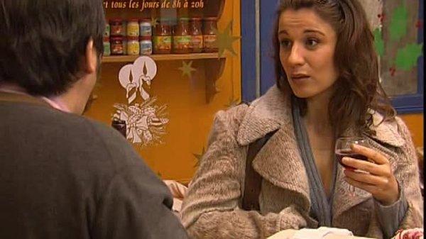 Episode 87 mardi 28 décembre 2004