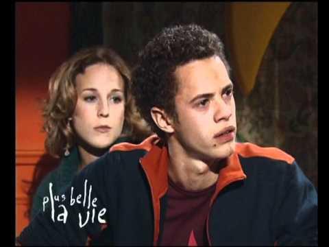 Episode 88 mercredi 29 décembre 2004