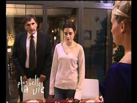 Episode 89 jeudi 30 décembre 2004