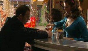 Episode 90 vendredi 31 décembre 2004