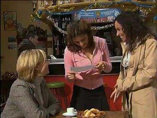 Episode 95 vendredi 7 janvier 2005