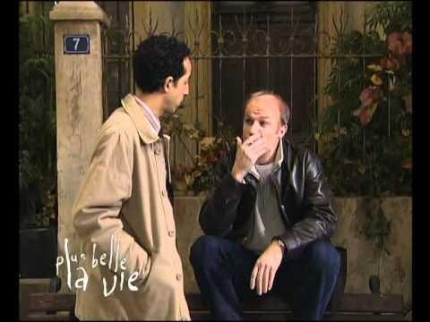 Episode 96 lundi 10 janvier 2005