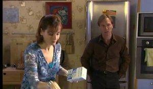Episode 97 mardi 11 janvier 2005
