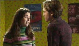 Episode 100 vendredi 14 janvier 2005
