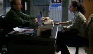 Episode 111 lundi 31 janvier 2005