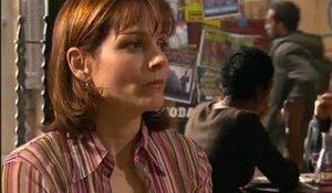 Episode 112 mardi 1er février 2005