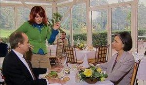 Episode 114 jeudi 3 février 2005