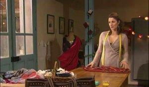 Episode 118 mercredi 9 février 2005