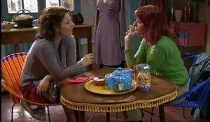 Episode 121 lundi 14 février 2005