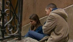 Episode 124 jeudi 17 février 2005