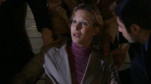 Episode 125 vendredi 18 février 2005