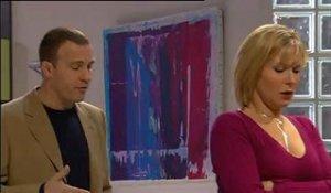 Episode 126 lundi 21 février 2005