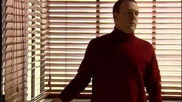 Episode 139 jeudi 10 mars 2005