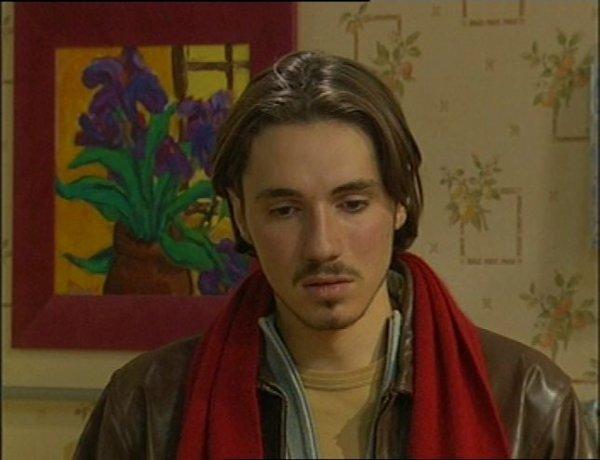 Episode 140 vendredi 11 mars 2005