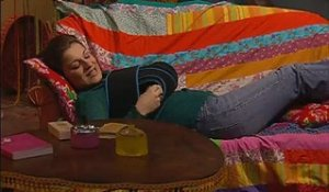 Episode 146 lundi 21 mars 2005