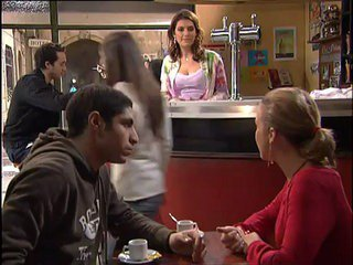 Episode 155 vendredi 1er avril 2005