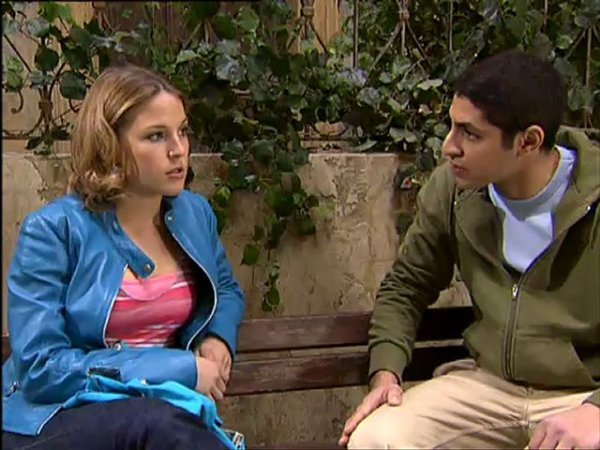 Episode 159 jeudi 7 avril 2005