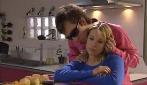 Episode 189 jeudi 19 mai 2005
