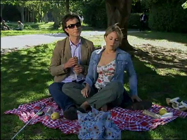 Episode 191 lundi 23 mai 2005