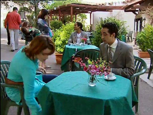 Episode 199 jeudi 2 juin 2005