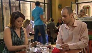Episode 205 vendredi 10 juin 2005
