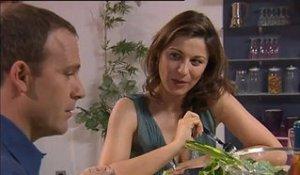 Episode 209 jeudi 16 juin 2005