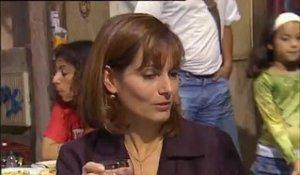 Episode 210 vendredi 17 juin 2005